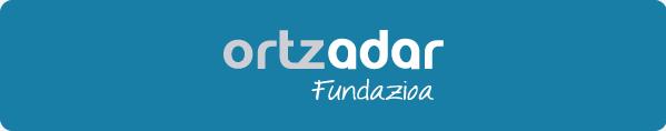 banner_fundacion