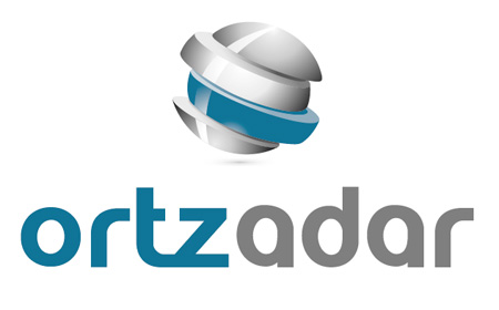 Logo Ortzadar