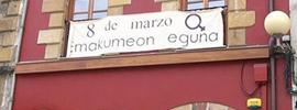 servicios_casa_mujeres