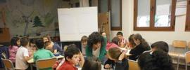 servicios_educacion_sostenibilidad
