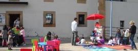 servicios_programas_culturales