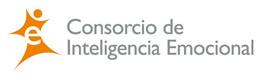 consorcio_inteligencia_emcional